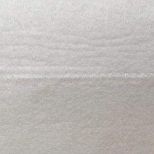 range serviette 4 c